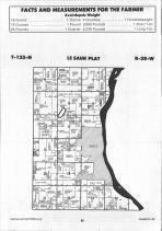 Map Image 035, Stearns County 1992